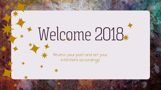 2018 nye blog pic